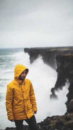 Snaefellsnes Snæfellsnes Iceland